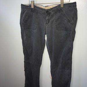 3/$10🔥woman's Hollister pants 5L 3/$10🔥SALE🔥